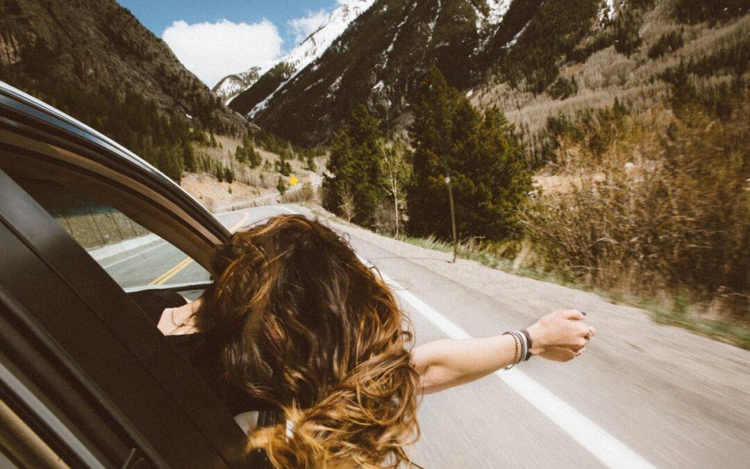 Top ten RV blogs in America